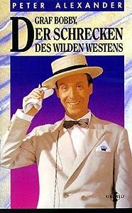 Good free download sites movies Graf Bobby, der Schrecken des wilden Westens by Guido Malatesta [mpg]
