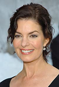 Primary photo for Sela Ward