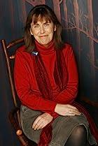 Henriette Mantel