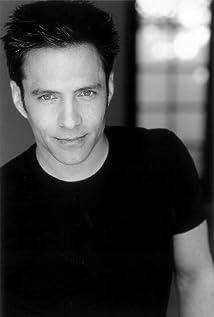Matt Gallant Picture