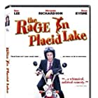 The Rage in Placid Lake (2003)