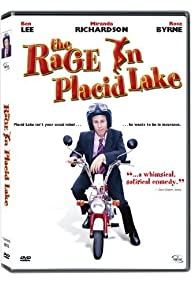 Primary photo for The Rage in Placid Lake