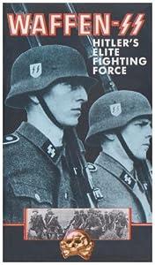Die Waffen-SS Germany