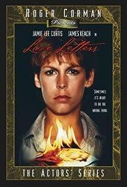 Love Letters (1983) 720p