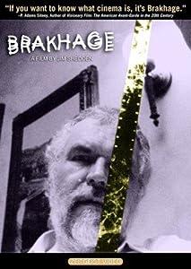 Watch itunes movie iphone Brakhage Canada [hdrip]