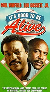 MP4 videos free download hollywood movies It's Good to Be Alive by [720x400]