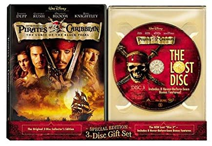 Hollywood movie hd download site From the Pirates of the Caribbean to the World of Tomorrow [mpg]
