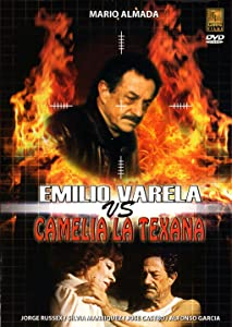 Emilio Varela vs Camelia la Texana full movie download in hindi