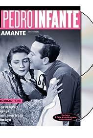No desearás la mujer de tu hijo (1950) Poster - Movie Forum, Cast, Reviews