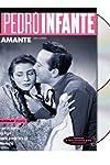 Angelitos negros (1948)