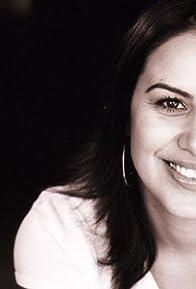 Primary photo for Pamela Diaz