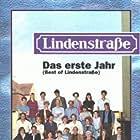 Lindenstraße (1985)