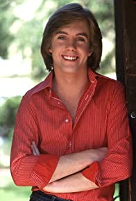 Primary photo for Shaun Cassidy
