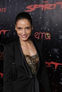 Primary photo for Leonor Varela