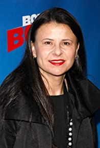 Primary photo for Tracey Ullman