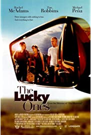 Download The Lucky Ones (2008) Movie