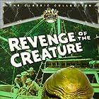 Tom Hennesy in Revenge of the Creature (1955)