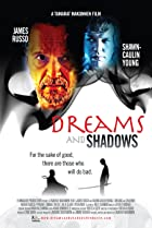 Dreams and Shadows (2009) Poster
