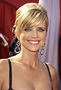 Primary photo for Courtney Thorne-Smith