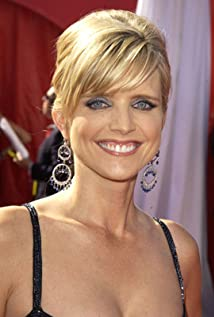 Courtney Thorne Smith Imdb
