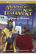 animated christian films for children imdb