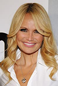 Primary photo for Kristin Chenoweth
