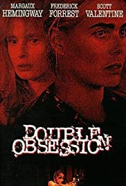 Double Obsession Poster