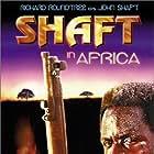 Shaft in Africa (1973)
