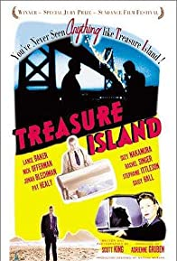 Primary photo for Treasure Island