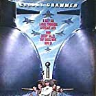 Video release poster, 1 sheet movie poster