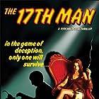 The 17th Man (2004)