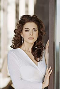 Primary photo for Maria Menounos