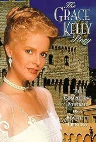 Cheryl Ladd in Grace Kelly (1983)