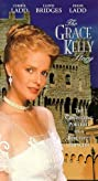 Grace Kelly (1983) Poster