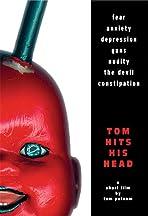 Tom Hits His Head