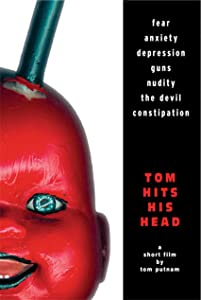 Single download link for english movie Tom Hits His Head [FullHD]
