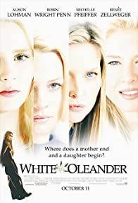 Primary photo for White Oleander