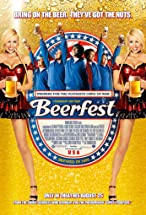 Primary image for Beerfest