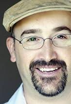 Javier Cámara's primary photo