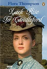 Lark Rise to Candleford Poster - TV Show Forum, Cast, Reviews