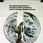 Journey Through Rosebud (1972)