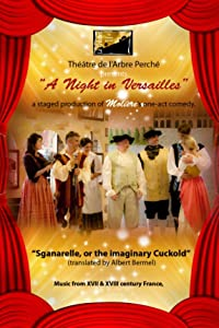 Sganarelle, or The Imaginary Cuckold full movie hd 1080p download