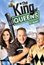 The King of Queens (1998) Poster