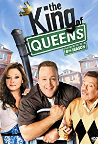 Primary photo for The King of Queens