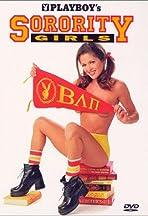 Playboy: Sorority Girls