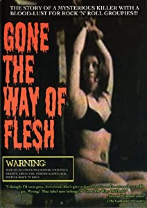 Best site for downloading full hd movie Gone the Way of Flesh [640x960]