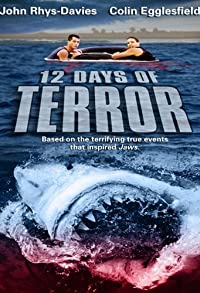 Primary photo for 12 Days of Terror