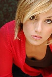 Meagan Lopez Picture