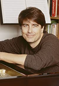 Primary photo for Thomas Newman