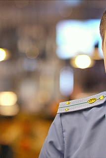 Aleksandr Pal Picture